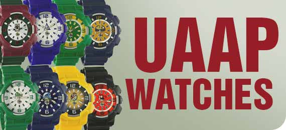 12_Limited Edition Watch3