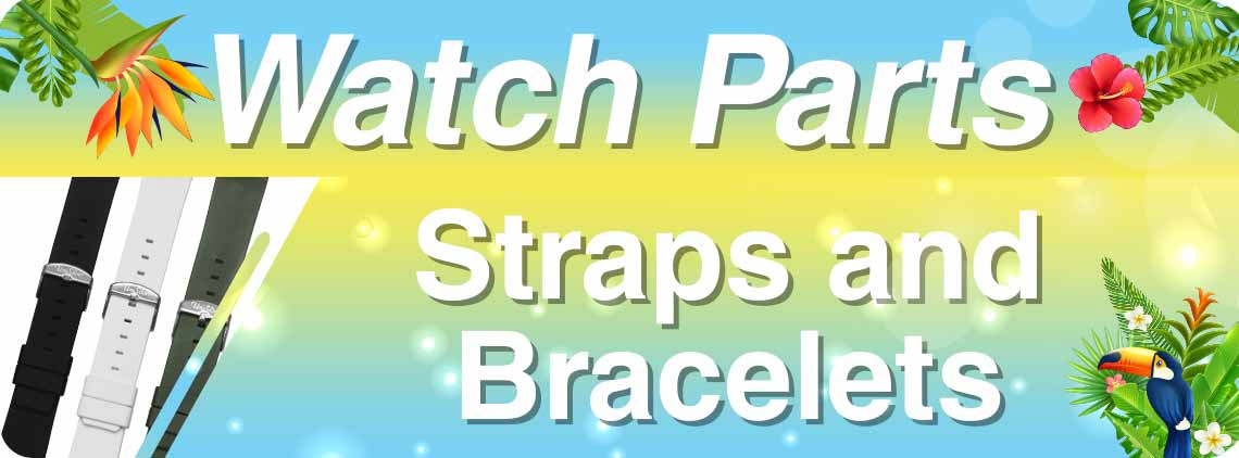 14_Watch-Parts(20qty)