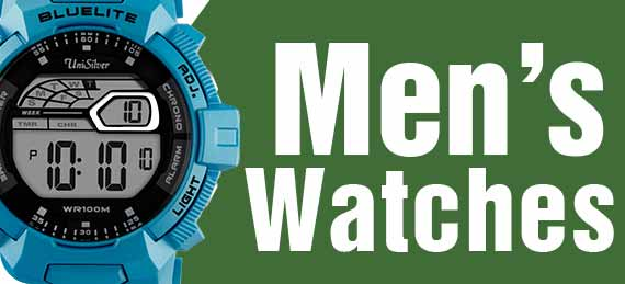 5a_Digital-Watches_31