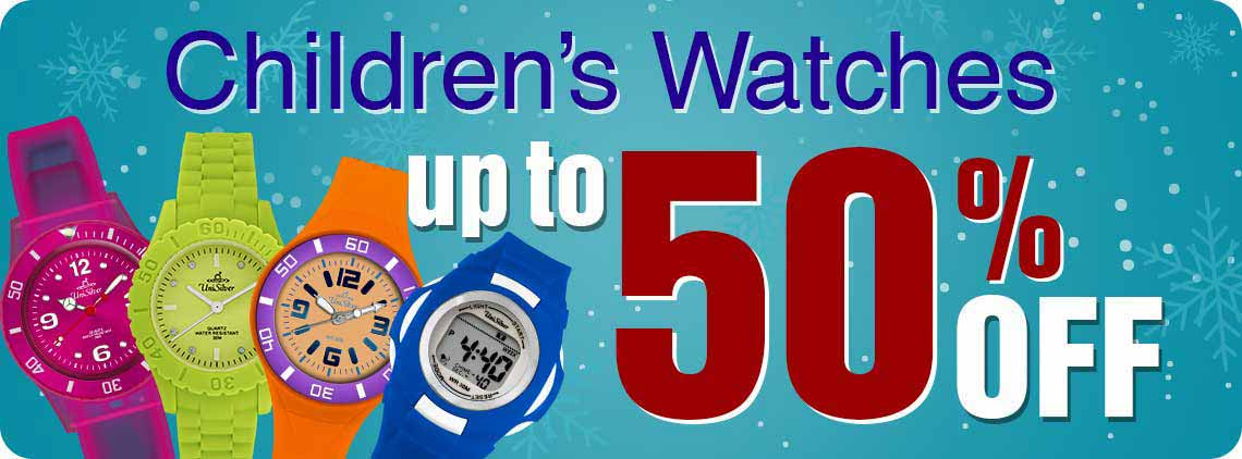 8_Childrens-watch