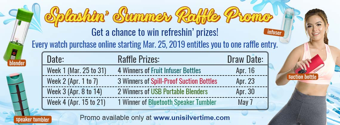 Summer-Raffle(Website Promo)(Desktop)