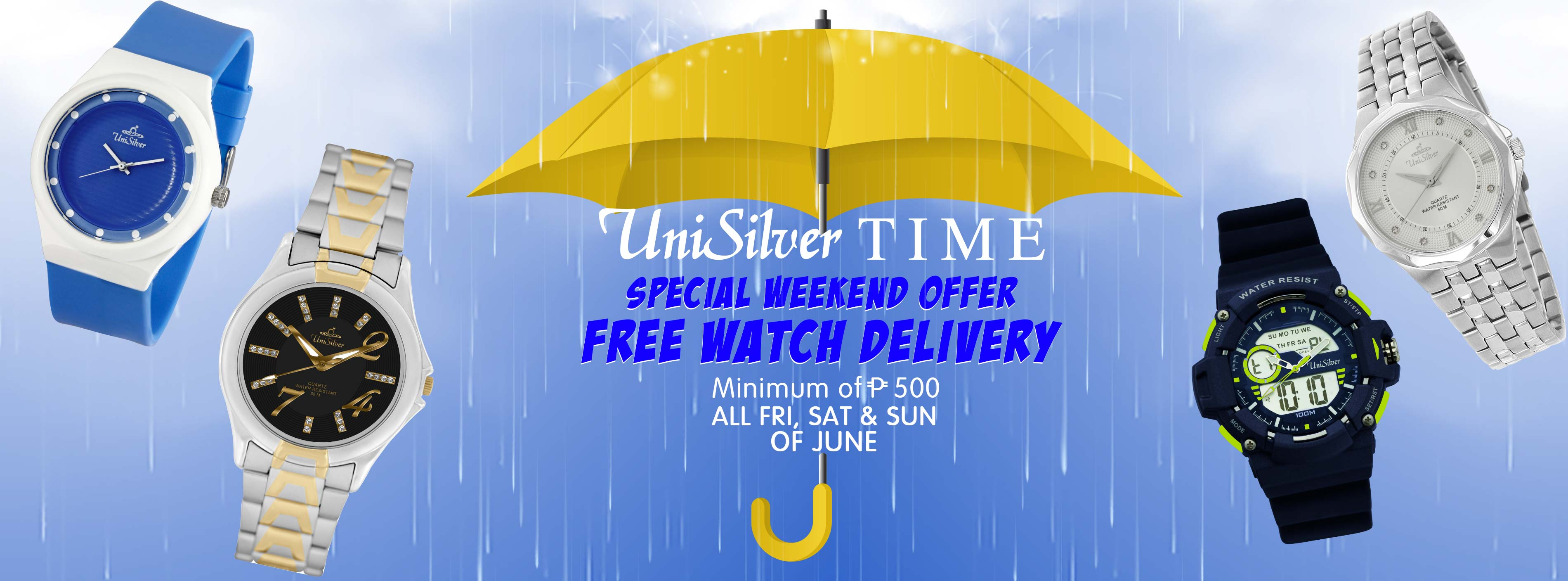special-weekend-offer-free-delivery_v2