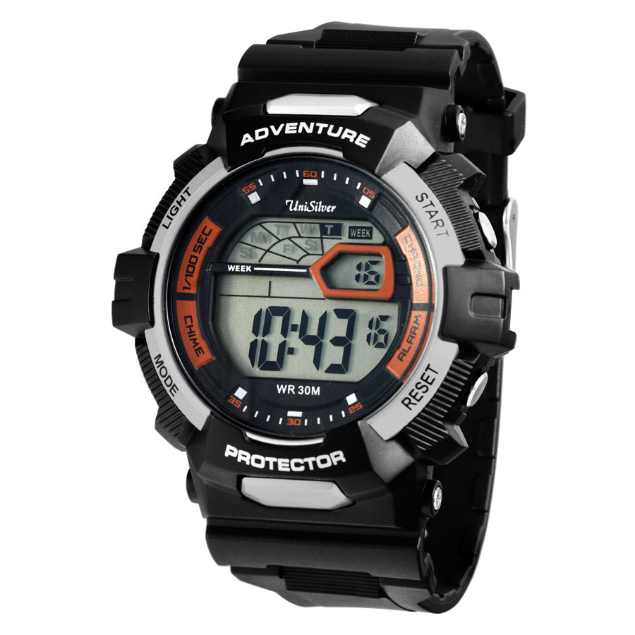 patrol best men adventure gear hamilton for titanium field watches khaki
