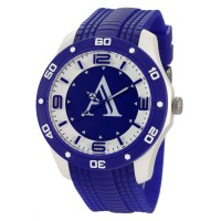 UAAP ATENEO UNIVERSITY BLUE EAGLES ANALOG WATCH