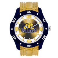 UAAP NATIONAL UNIVERSITY BULLDOGS ANALOG WATCH