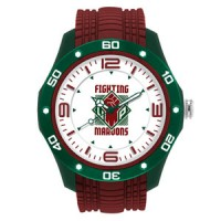 UAAP UNIVERSITY OF THE PHILIPPINES FIGHTING MAROONS ANALOG WATCH