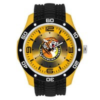 UAAP UNIVERSITY OF SANTO TOMAS GROWLING TIGERS ANALOG WATCH