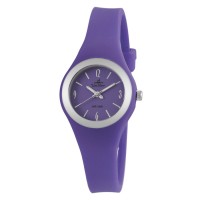 CHROMA BURST ANALOG WATCH