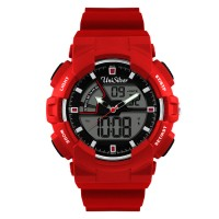 URBANITE SUPREME DIGITAL WATCH