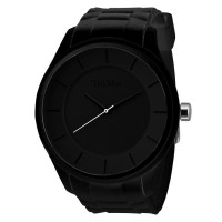 OMNUS CASUAL ANALOG WATCH