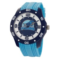 UAAP ADAMSON UNIVERSITY SOARING FALCONS ANALOG WATCH