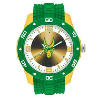 UAAP FAR EASTERN UNIVERSITY TAMARAWS ANALOG WATCH