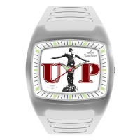 UP COLLEGE WATCH
