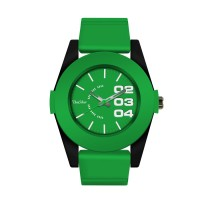 THE VOICE KIDS DARREN ESPANTO ANALOG WATCH  1PC PER CUSTOMER ONLY