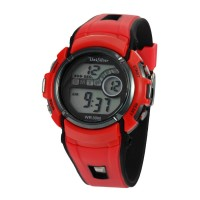 XENON DIGITAL WATCH