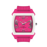 KANDY KRUSHHH JUNIOR SIZE ANALOG RUBBER WATCH