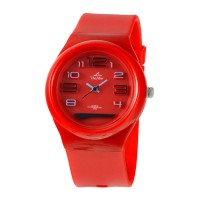 CITRIX FLXY ANALOG WATCH