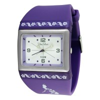 MAKABAYAN FLXY BALLER ANALOG WATCH  1PC PER CUSTOMER ONLY