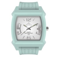 KANDY KRUSHHH (REGULAR SIZE) ANALOG RUBBER WATCH