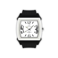 KANDY KRUSHHH (MINI) ANALOG WATCH