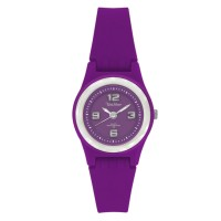 SMIGGLES WOMENS ANALOG WATCH