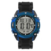 FUZION DIGITAL WATCH