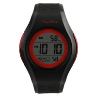 SPECTRA DIGITAL WATCH