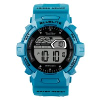 QUANTUM-ELITE DIGITAL WATCH