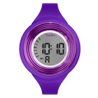 BASSIC DIGITAL WATCH