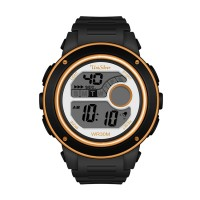 WHIZLER DIGITAL WATCH