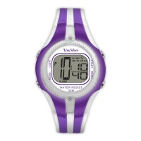 GLOZZY DIGITAL WATCH