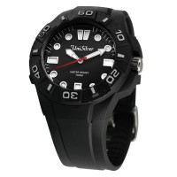 REBOUND ANALOG WATCH