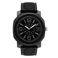 WILD RYDER ANALOG WATCH