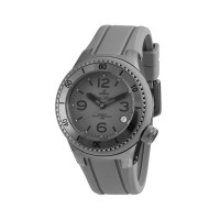 POSH MALLOW ELITE (MEDIUM SIZE) ANALOG WATCH
