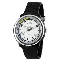 Opster Analog Watch