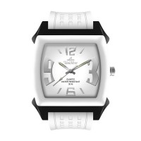KANDY KRUSHHH (SMALL) ANALOG WATCH