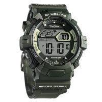 ARMY DIGITAL SPORTS WATCH