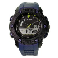 RADDLER ANALOG-DIGITAL WATCH