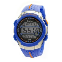 JK LABAJO DIGITAL WATCH
