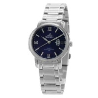 MAGNIFIQUE MATTE Women's Analog Stainless Steel Watch