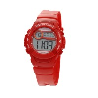 POPSTER DIGITAL WATCH