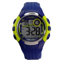 PROSTAR DIGITAL WATCH