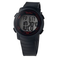 Fit Stride Pedometer Watch
