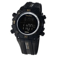 Zolt Pedometer Watch