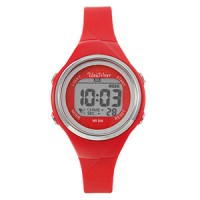 XYLPHIA DIGITAL WATCH