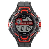 ENZO PINEDA ROBO STRIKER DIGITAL WATCH