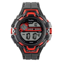 ROBO STRIKER DIGITAL WATCH