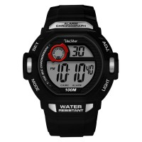 HOVER RUSH DIGITAL WATCH