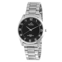 RADIANZA Men's Analog Stainless Steel  Watch