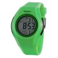 DARREN ESPANTO SPECTRA DIGITAL WATCH